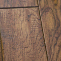 Hickory Charlotte Engineered Prefinished Flooring
